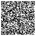 QR code with Townlakes Title Inc contacts