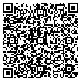 QR code with Deco Crete contacts