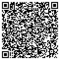 QR code with M D Estrin Building Services contacts