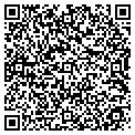 QR code with A&E Applicators contacts