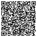 QR code with Lewis Longman & Walker Pa contacts
