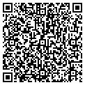 QR code with Genesis Group contacts