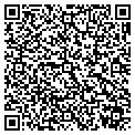 QR code with Advanced Tax Center Inc contacts
