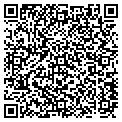 QR code with Regular Baptist Fellowship Inc contacts