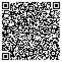 QR code with Priority One Investigations contacts