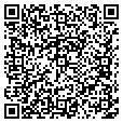 QR code with NAPA Paint Store contacts