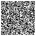 QR code with AA Freight Brokers Service contacts