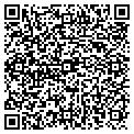 QR code with Aaward Associates Inc contacts