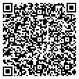 QR code with C & B Sales contacts
