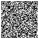 QR code with Internet International Realty contacts