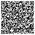 QR code with Alices Wonderland Designs contacts