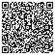 QR code with Always On Go contacts