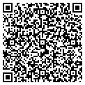QR code with Accord Productions Inc contacts