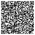 QR code with Silky Beauty Supply Inc contacts