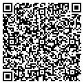 QR code with Joy Lutheran Church-ELCA contacts