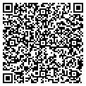 QR code with Senior Living Home Inc contacts