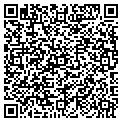 QR code with Goldcoast Canvas & Cushion contacts