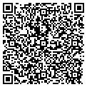 QR code with Classic Event Decorating contacts