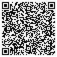 QR code with Asp Holdings Inc contacts
