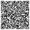 QR code with Angelos Landscaping & Lawn Service contacts