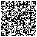 QR code with Ollie's Concrete contacts
