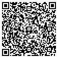QR code with Jack N McLean contacts