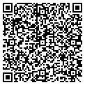 QR code with Grove Square Management contacts