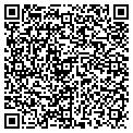 QR code with Utility Solutions Inc contacts
