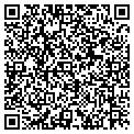 QR code with Templo Calvario ADD contacts