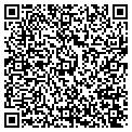QR code with Chandler & Assoc Inc contacts