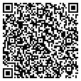 QR code with Air Master Inc contacts