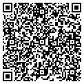 QR code with Cellokey Productions contacts