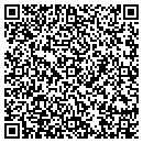 QR code with Us Government Va Outpatient contacts