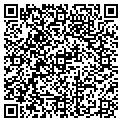 QR code with Tire Tracks Inc contacts