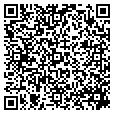 QR code with Marvin's Car Wash contacts