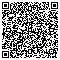 QR code with Best Insurance Consultants contacts