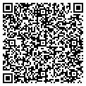 QR code with Marie Claire Hoy Inc contacts
