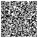 QR code with One Hour Airconditioning & Heating contacts