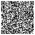QR code with Dolphin Intertrade Corp contacts