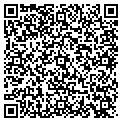 QR code with All Temp Refrigeration contacts