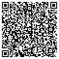 QR code with Dart Container Corp contacts