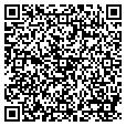 QR code with Pharma Nat Inc contacts