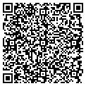 QR code with Olimpus Medical Equipment contacts