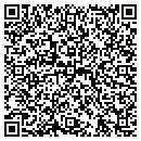 QR code with Hartford Brown & Andrews LLC contacts