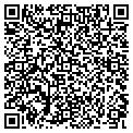 QR code with Azurix North America Residuals contacts