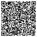 QR code with Centerfold Lounge contacts
