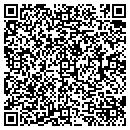 QR code with St Petrsburg Cmnty Corrections contacts