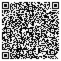 QR code with Cherrys Bar & Grill contacts