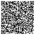 QR code with Vgm Telecom Group Inc contacts