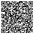 QR code with Donna Ridley PA contacts